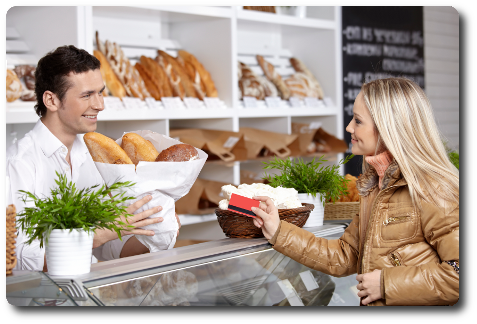 MyPrepaidCard – The perfect eftpos Gift Card.